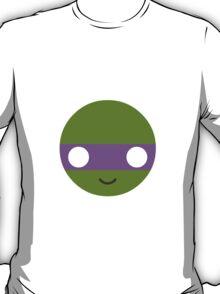 Donatello - Circley! T-Shirt