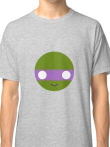 Donatello - Circley! Classic T-Shirt