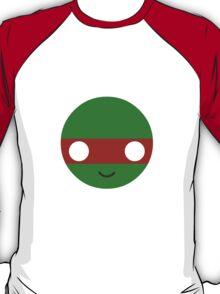 Raphael - Circley! T-Shirt