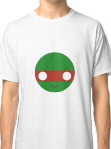 Raphael - Circley! Classic T-Shirt