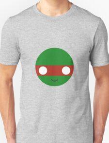 Raphael - Circley! Unisex T-Shirt