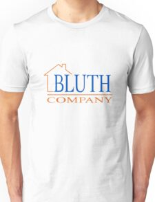 Bluth Company - Arrested Development Unisex T-Shirt