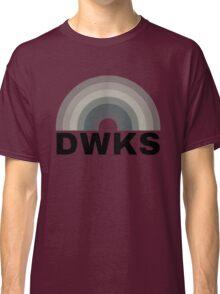 DWKS Classic T-Shirt