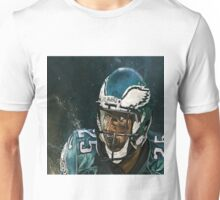 "LeSean ""Shady"" McCoy - Philadelphia Eagles Unisex T-Shirt"