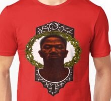 Derrick Rose - Chicago Bulls Unisex T-Shirt
