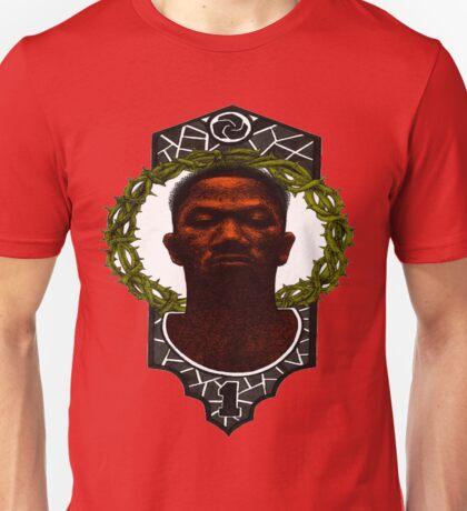 Derrick Rose - Chicago Bulls Unisex T-Shirt