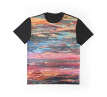 Reflections Bay Graphic T-Shirt