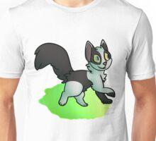 badgerstrike Unisex T-Shirt