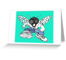 Micromax Greeting Card