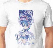 Puella Magi Chevalier Unisex T-Shirt