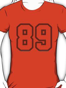 89 T-Shirt