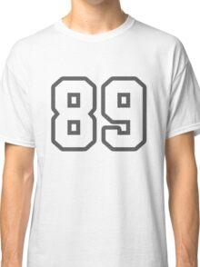 89 Classic T-Shirt
