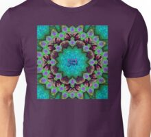 Michael Kang- String Cheese Incident Unisex T-Shirt