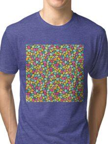 Drops Tri-blend T-Shirt