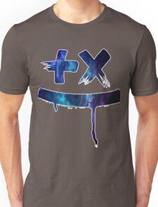 Martin Garrix - Gallaxy Unisex T-Shirt