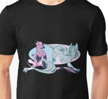 Playmates Unisex T-Shirt