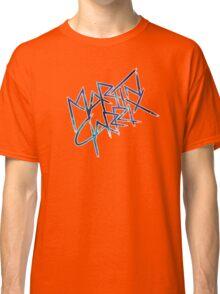Garrix - Gallaxy Classic T-Shirt