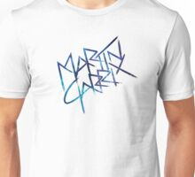Garrix - Gallaxy Unisex T-Shirt