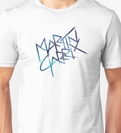 Garrix - Gallaxy Unisex T-Shirt
