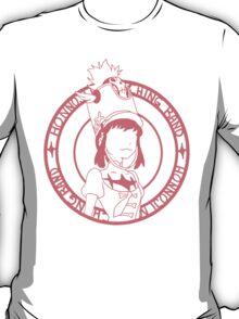 Honnōji Marching Band T-Shirt