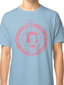 Honnōji Marching Band Classic T-Shirt