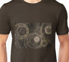 Mechanicon Unisex T-Shirt