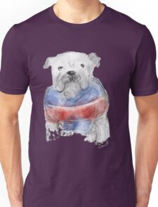 Western Bulldogs ( Go Doggies! ) Unisex T-Shirt
