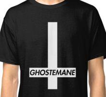 ghostemane schemaposse Classic T-Shirt