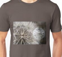 A Time Of Wishful Dreams Unisex T-Shirt