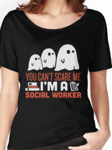 Halloween Gost SEARCH TYPE  SORT BY  Women's Relaxed Fit T-Shirt