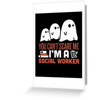 Halloween Gost SEARCH TYPE  SORT BY  Greeting Card