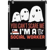Halloween Gost SEARCH TYPE  SORT BY  iPad Case/Skin