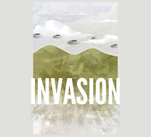 Invasion - Summer of discontent T-Shirt
