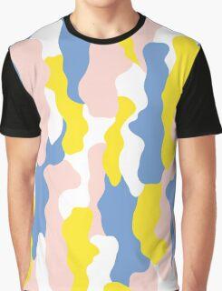 innocent Graphic T-Shirt