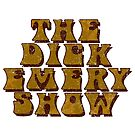 The Dick Emery Show by trev4000
