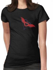 Let Your Heart Take Wings T-Shirt