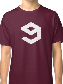9 Gag Gifts Classic T-Shirt