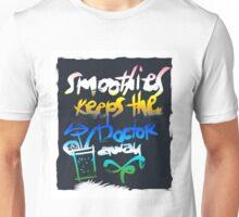 Smoothies Unisex T-Shirt