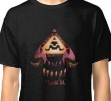 Alesha'ra Classic T-Shirt