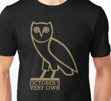 OVO Unisex T-Shirt