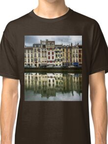 Reflections of Bayonne Classic T-Shirt