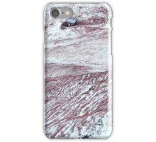 Hut iPhone Case/Skin