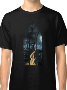 The Bonfire Classic T-Shirt