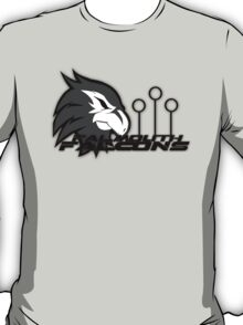 Falmouth Falcons T-Shirt