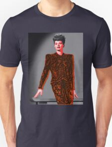 Lucille Ball.... Unisex T-Shirt