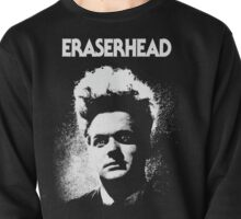 Eraserhead Crew Sweatshirt Pullover