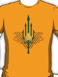 Power of the Seas T-Shirt
