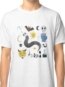 Magic Omen Classic T-Shirt