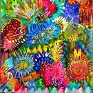 Happiness by Karen Gerstenberger
