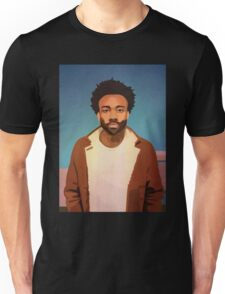 Childish Gambino Unisex T-Shirt